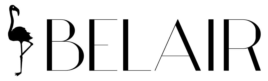 BelAir Magazine