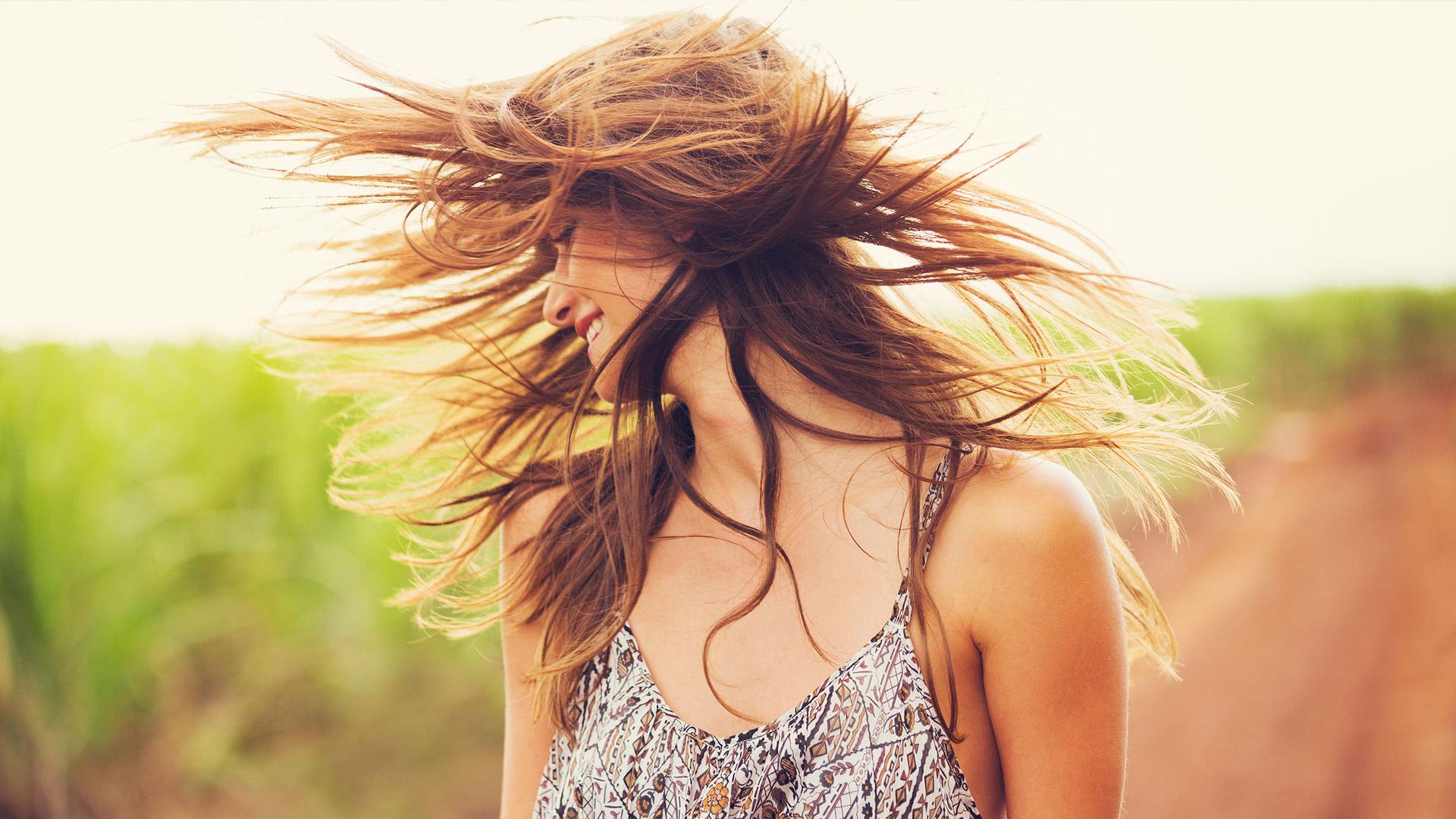 Claves para un pelo fuerte y sano | BelAir Magazine