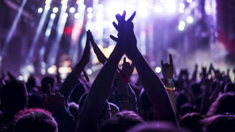 conciertos 2020