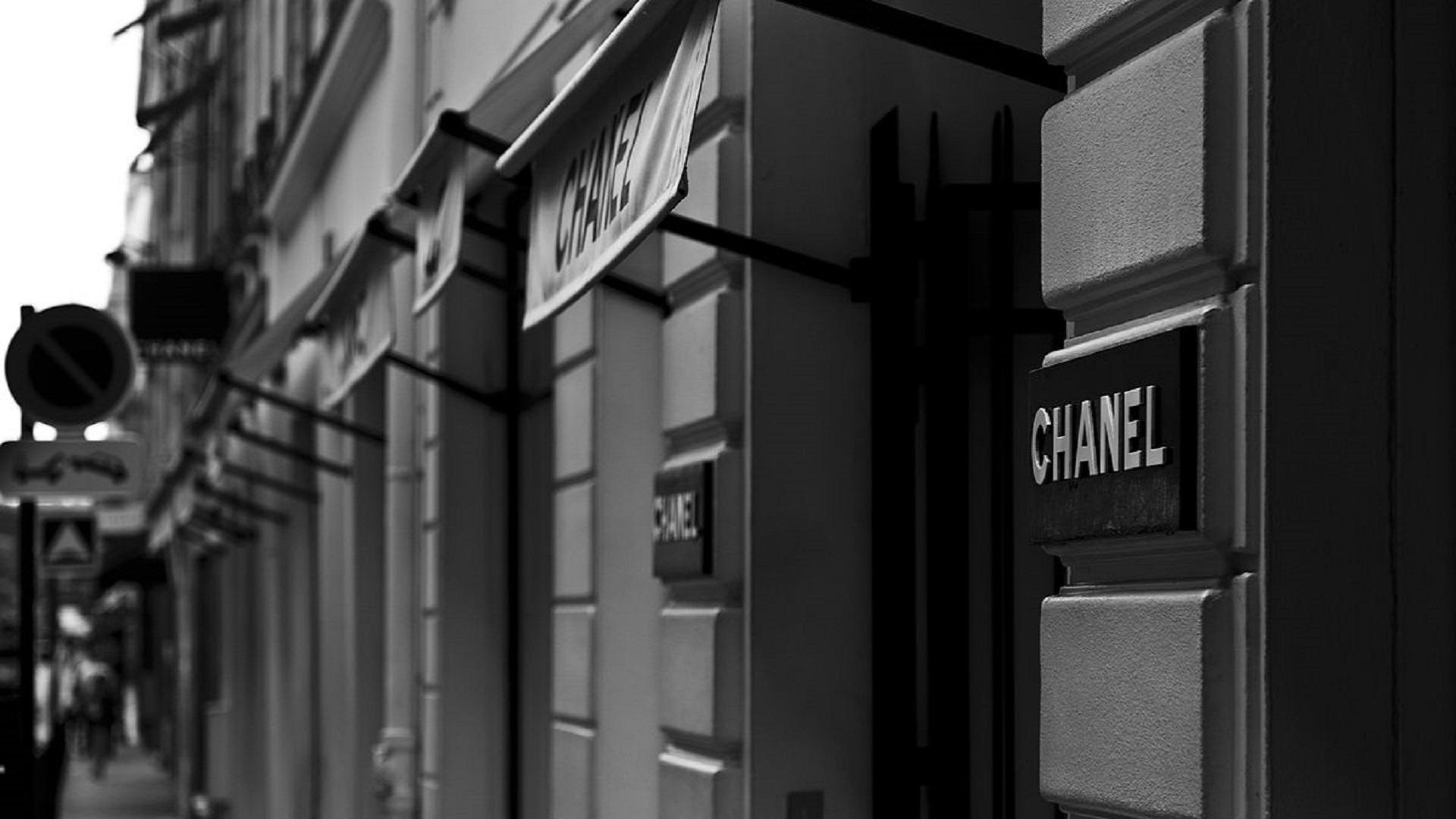 Dior y Chanel: dos leyendas de la moda que hicieron historia