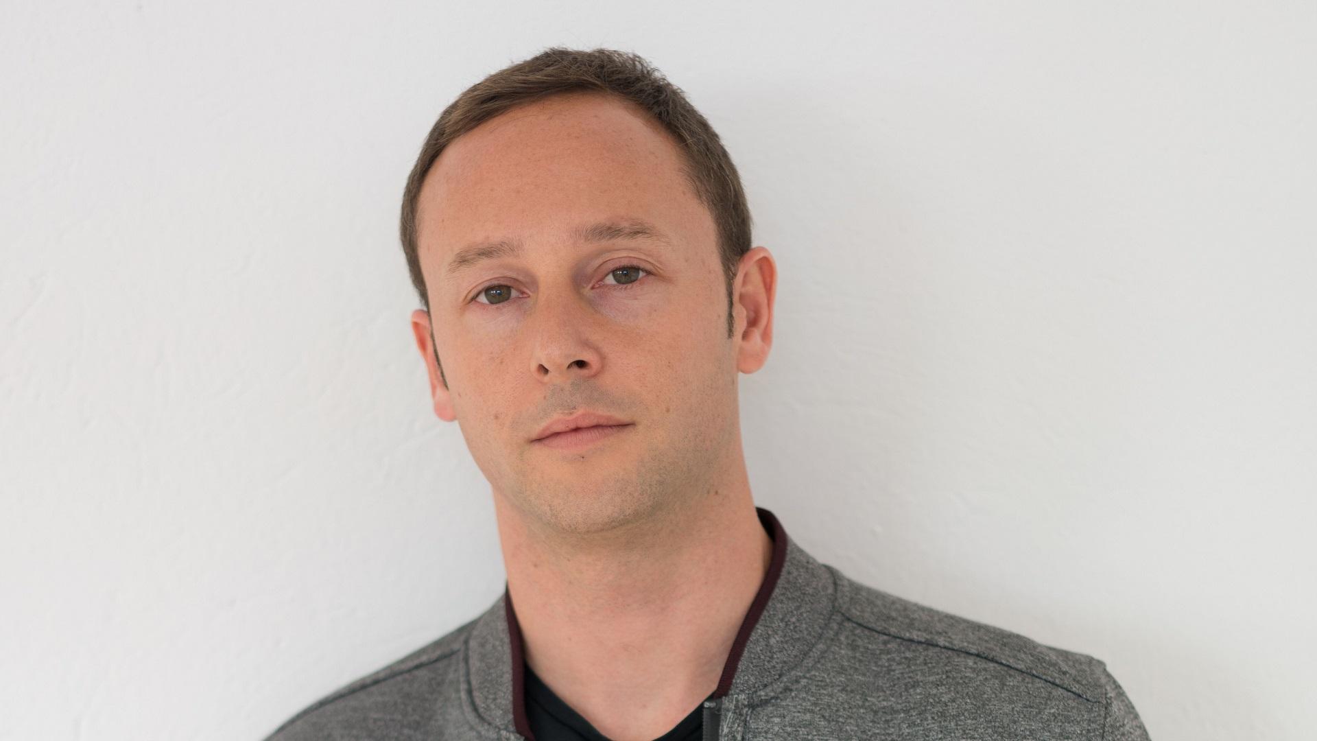 Gerardo Cañellas, CEO de Perfumes Club
