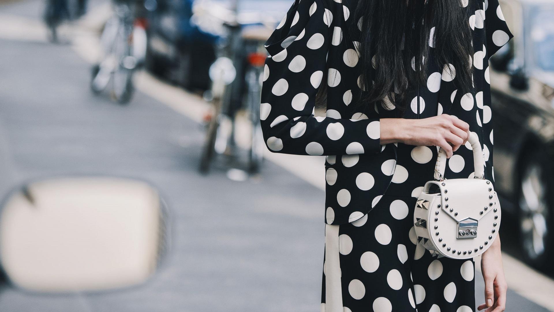 Tendencias de moda para este verano 2020: prendas y accesorios must have