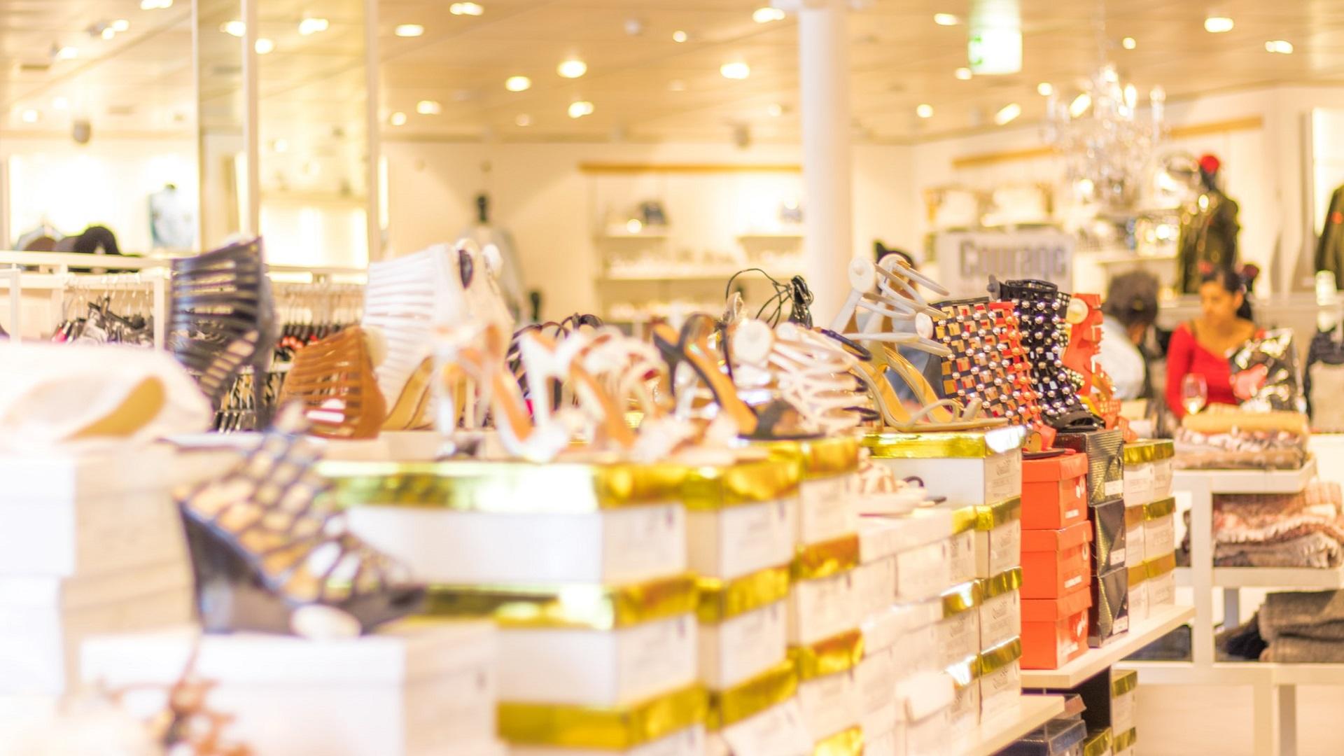 Catchalot, zapatos que son tendencia