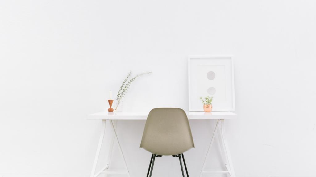 La otra vida de los muebles de Ikea: personalízalos para darles otra utilidad