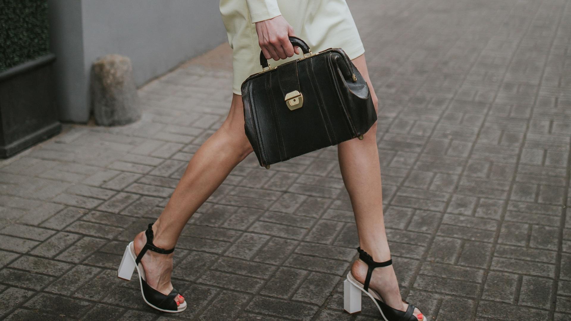 Slow fashion: la moda que se elabora a fuego lento