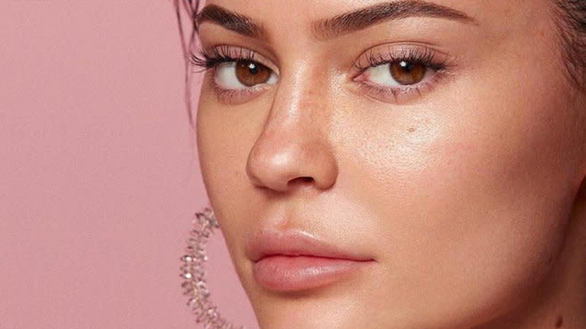 kylie skin de Kylie Jenner llega a España