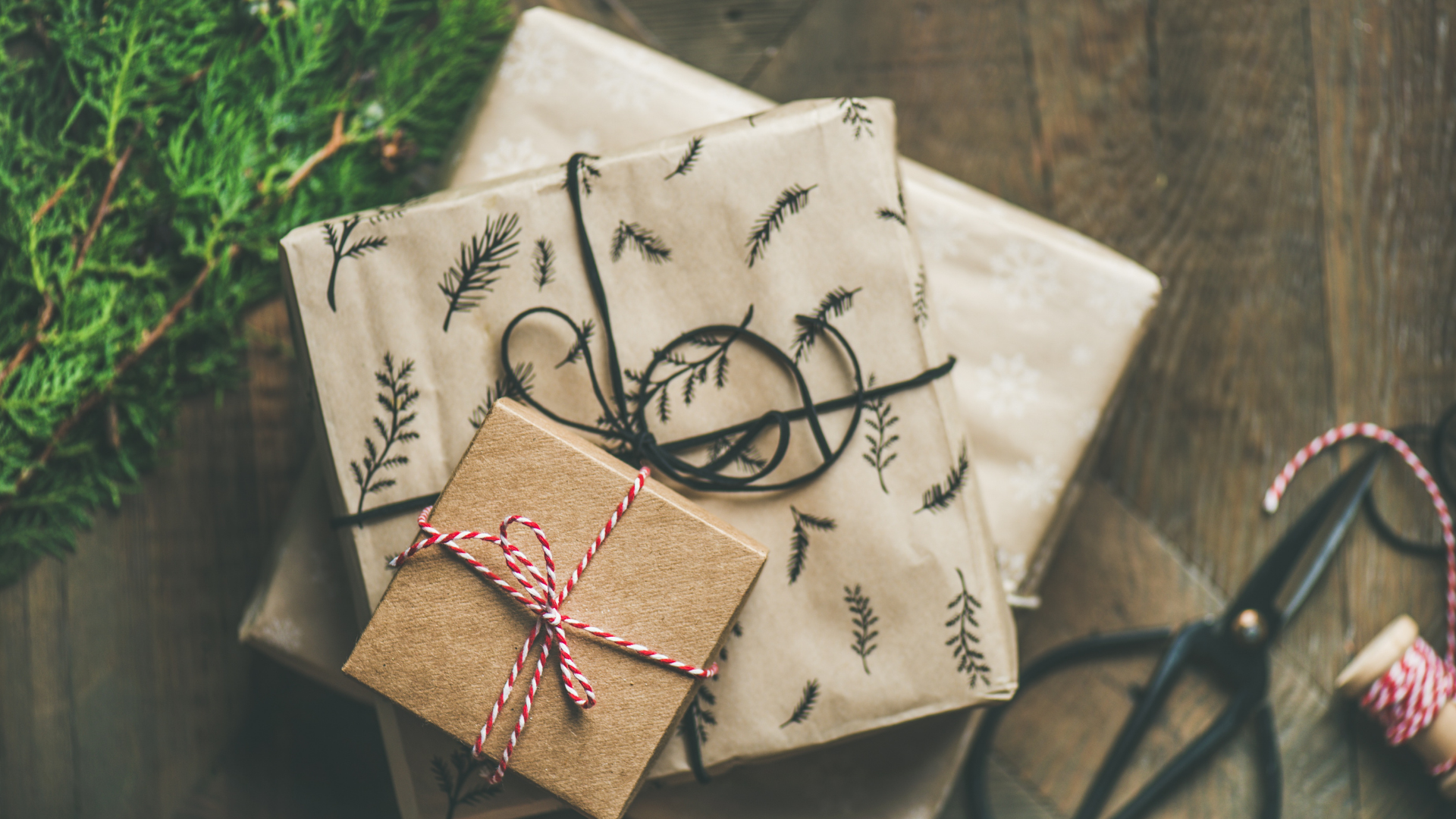 Calzado ecológico y vegano: el mejor regalo eco friendly para estas navidades