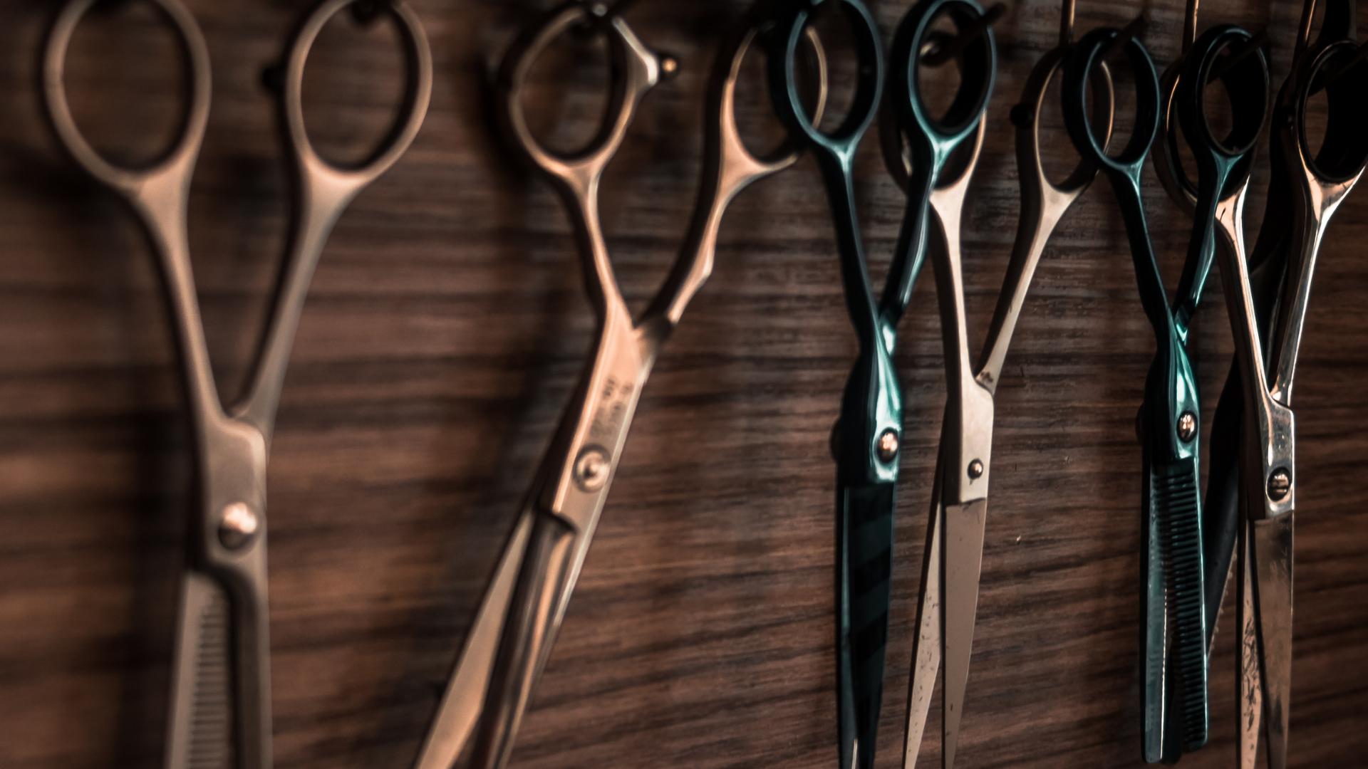 La próxima tendencia para el pelo que triunfará en 2021: el corte shag