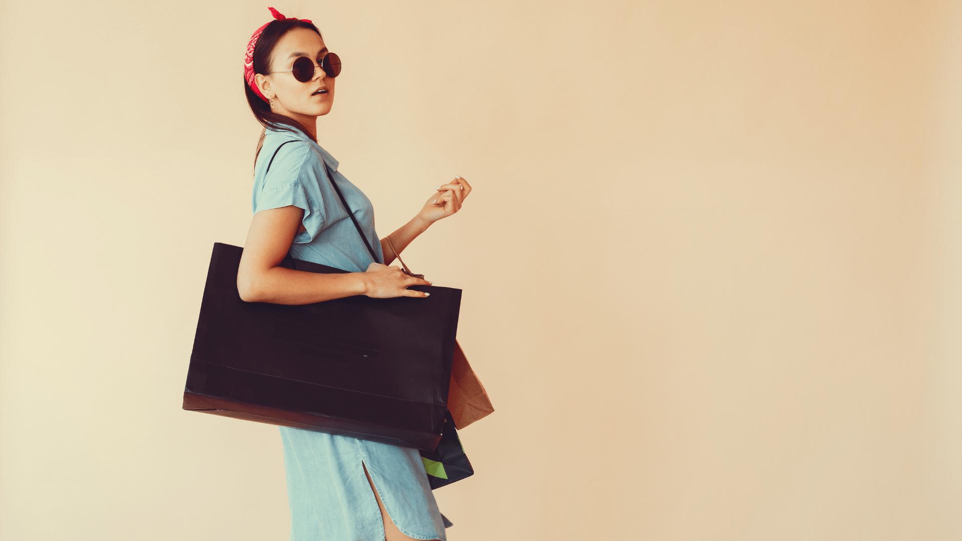 Los 3 accesorios de moda imprescindibles para añadir a tu carrito de la compra