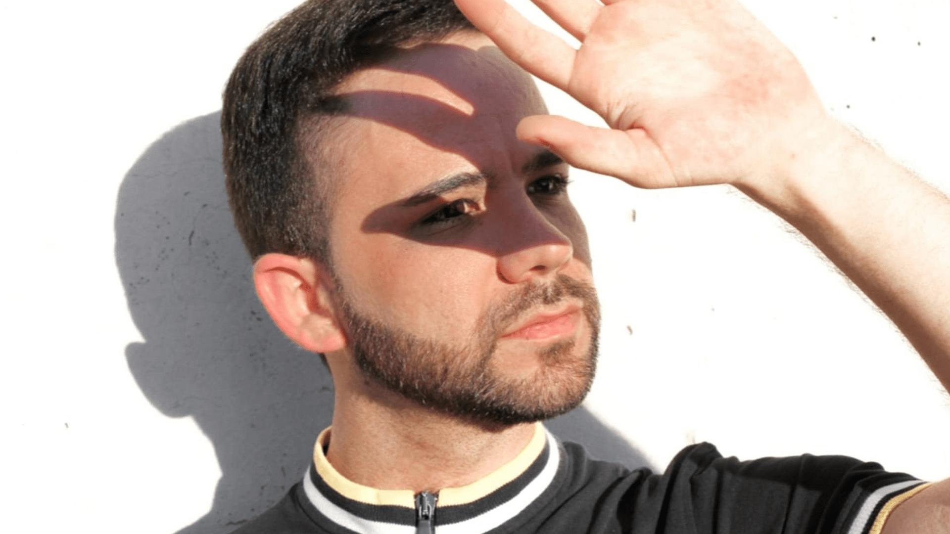 Ismael Marín: «Siendo un mismo se llega siempre lejos»