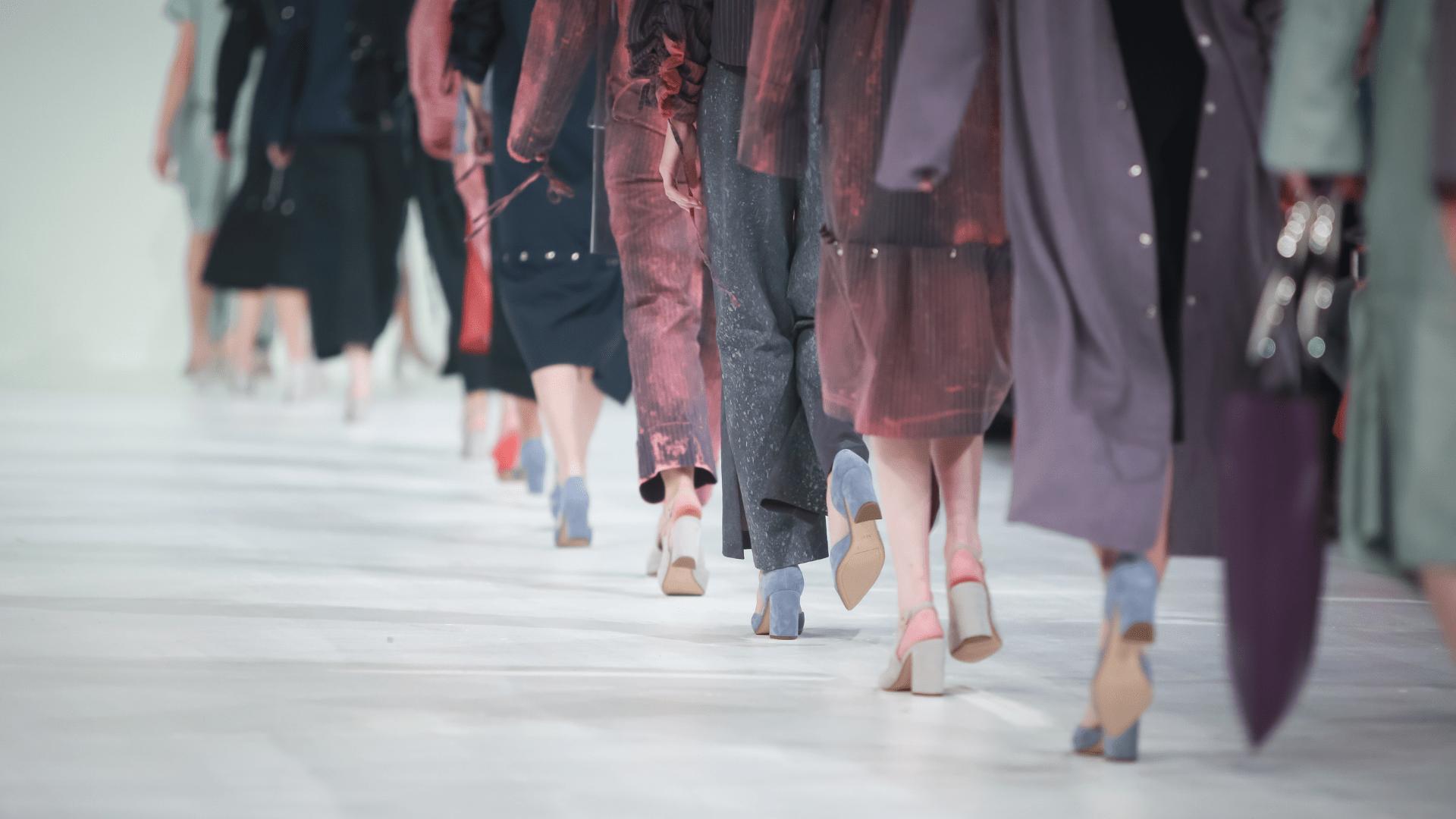 Las tendencias de moda que triunfarán esta primavera 2021 (1ª parte)