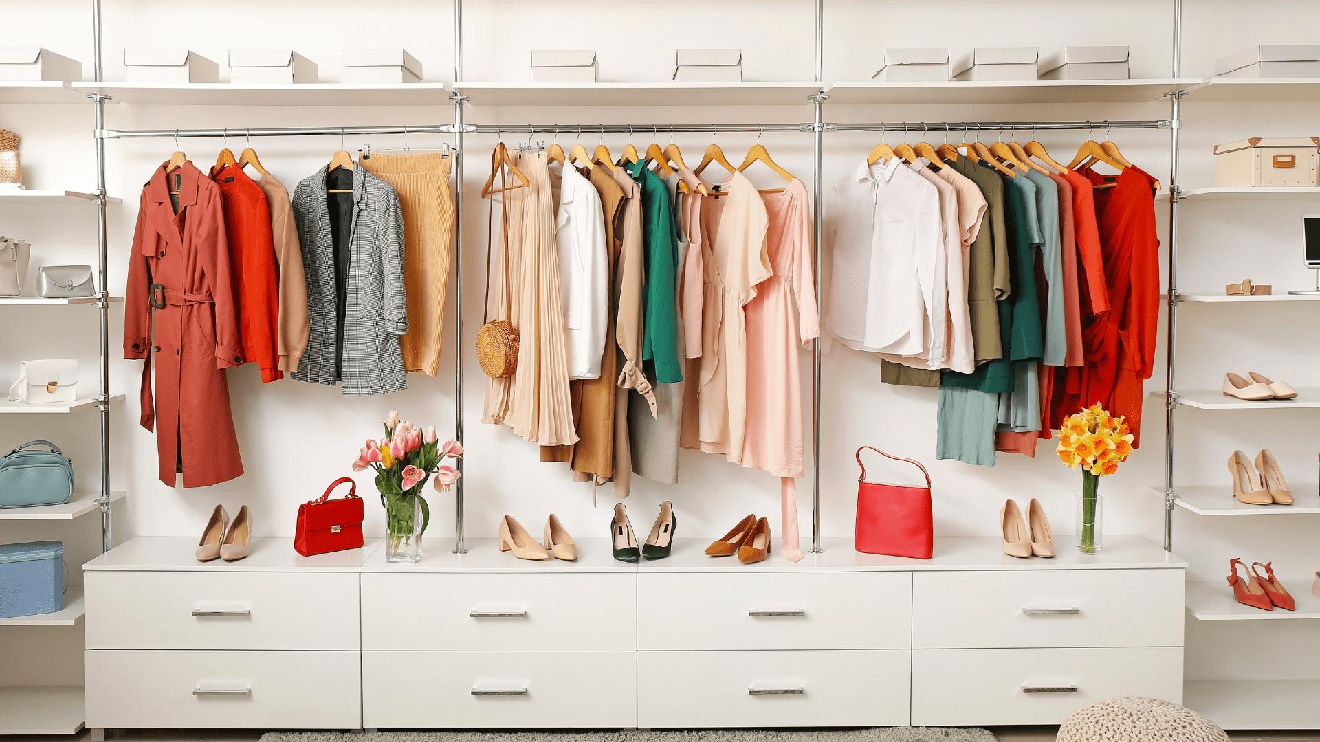 Las tendencias de moda que triunfarán esta primavera 2021 (2ª parte)
