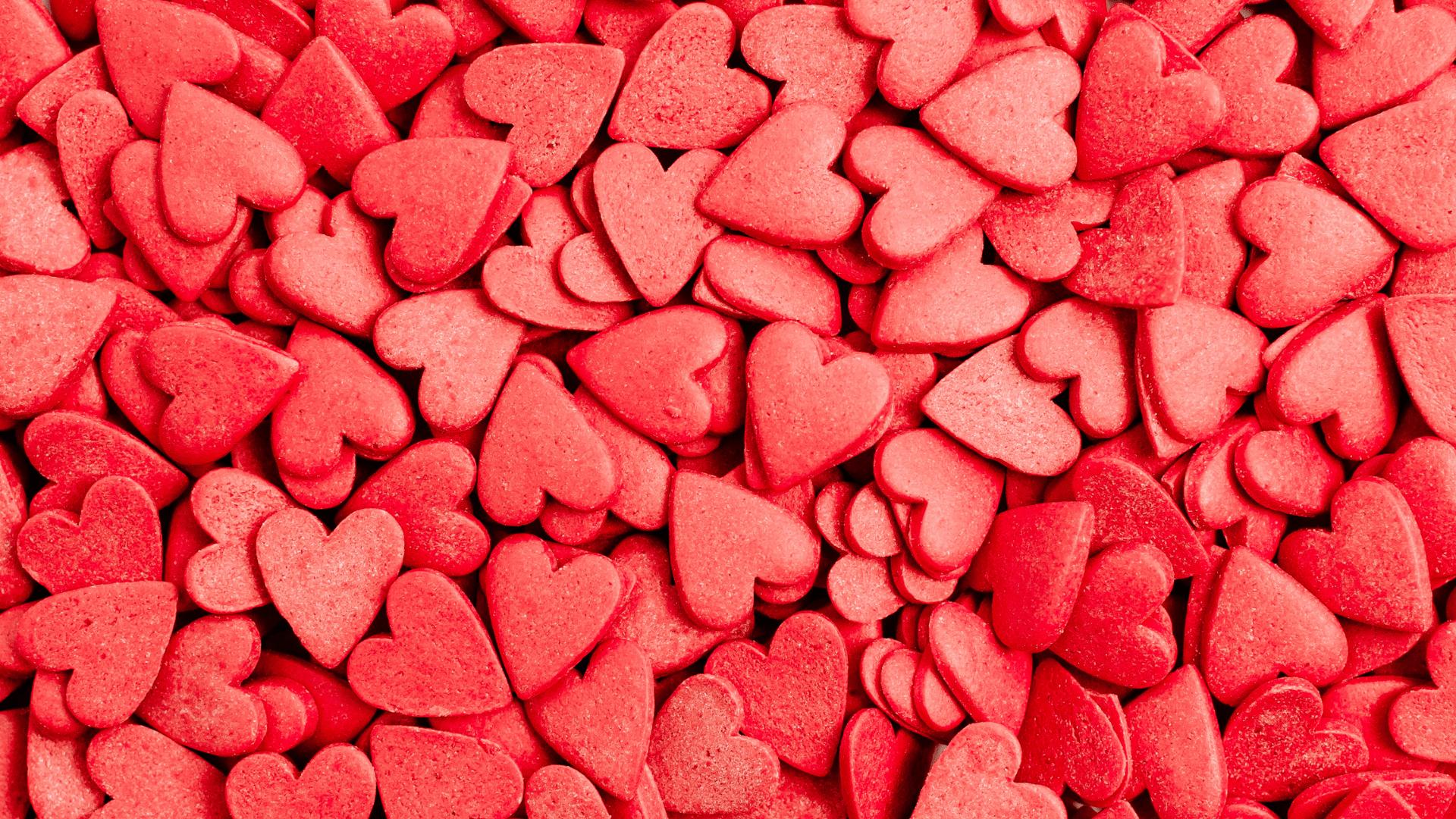 ¿Te ha pillado el toro? 4 ideas para regalar en San Valentín