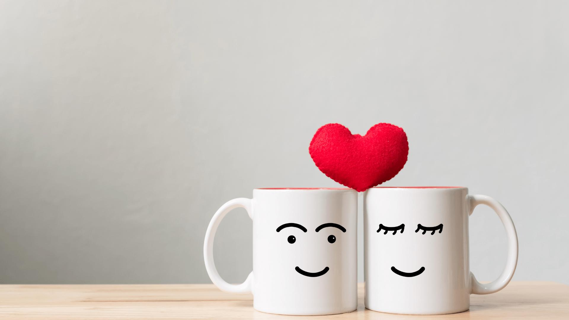 6 ideas originales para regalar en San Valentín (para él y para ella)