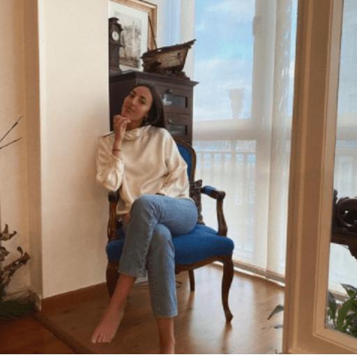 Marta Soliño, lecturas y poemas del siglo XXI