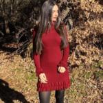 Eva Espasandín