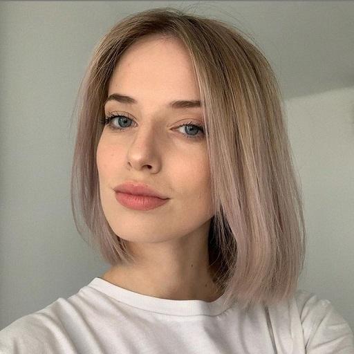 Sara Domenech, maquillaje y astrología
