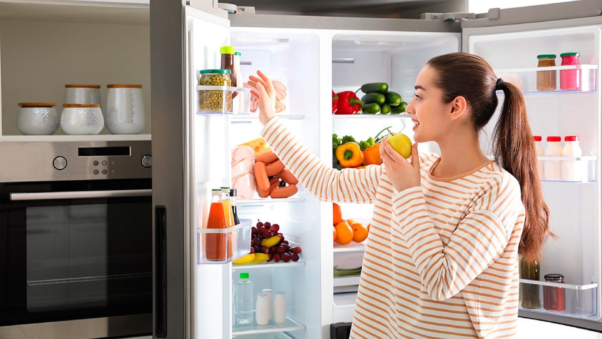 trucos sostenibles para tu hogar