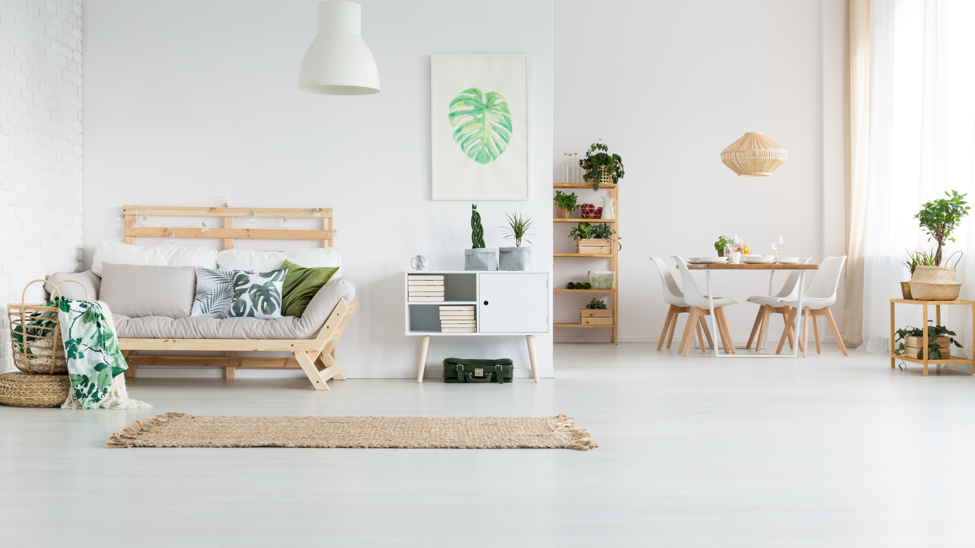 Las 3 mejores plataformas de decoración para diseñar tu hogar