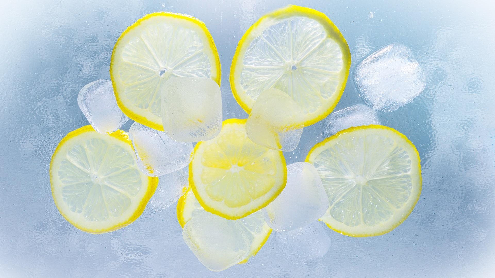 Skin-icing, la técnica beauty con hielo que devuelve el brillo a tu piel