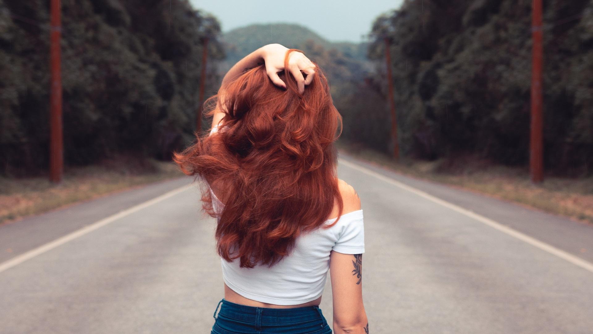 La caída de pelo: un problema que también afecta a los famosos