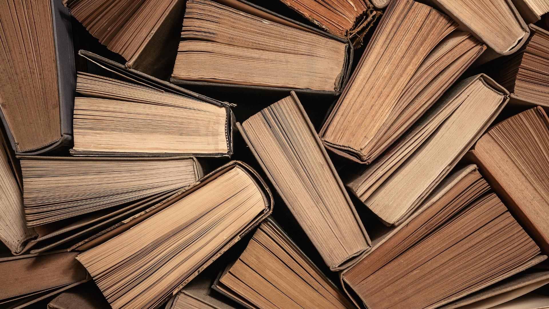 Curiosidades y tradiciones del Día del Libro