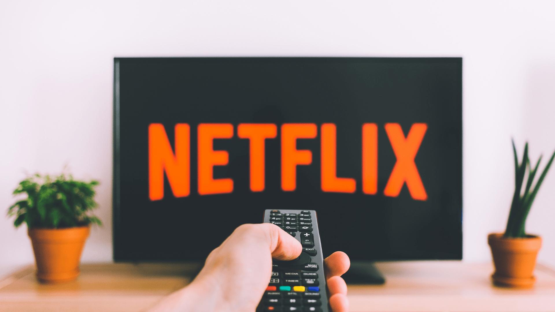 Las 3 mejores series de Netflix que debes ver