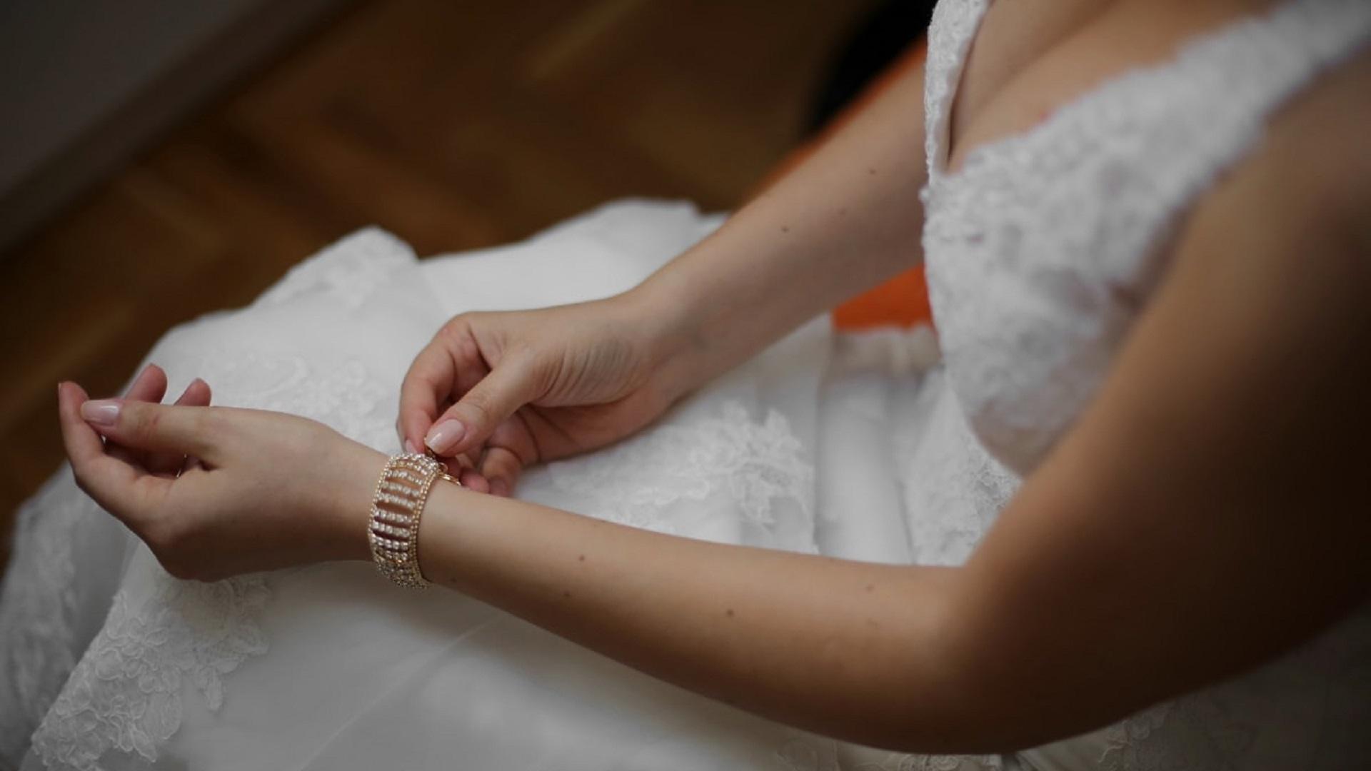 Joyerías en Madrid para estar guapa el día de tu boda