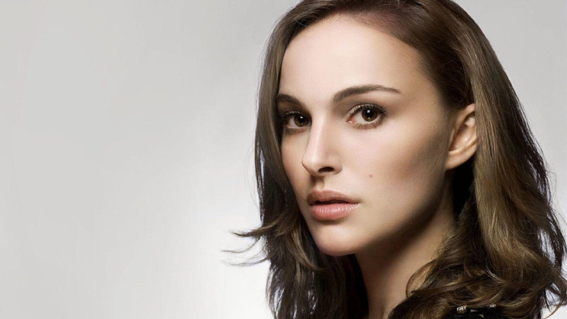 Las mujeres más bellas según la ciencia