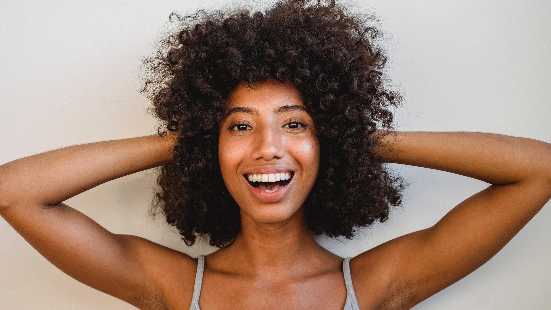 La ortodoncia invisible, la mejor aliada para una sonrisa perfecta