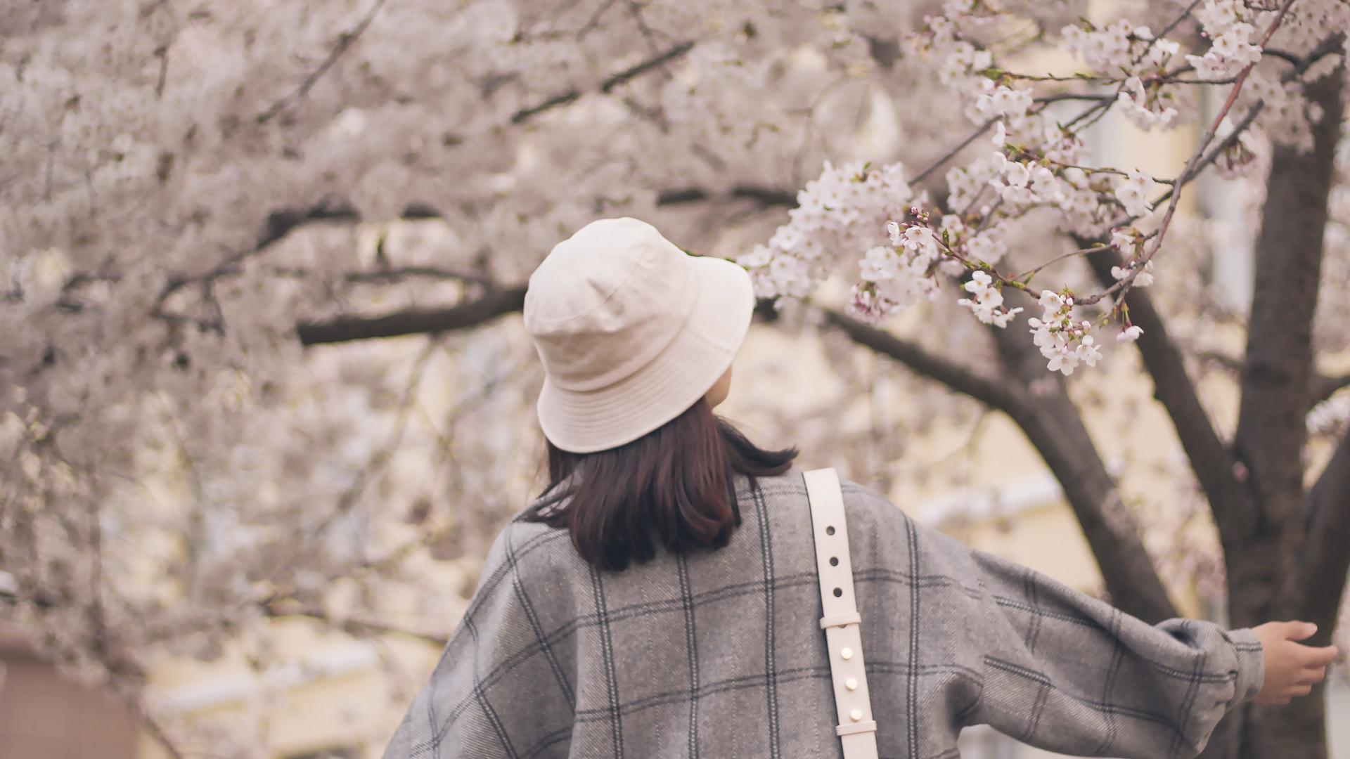 Bucket hat: el 'must have' de esta primavera