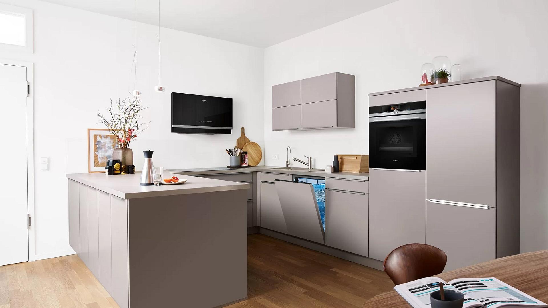 electrodomésticos innovadores