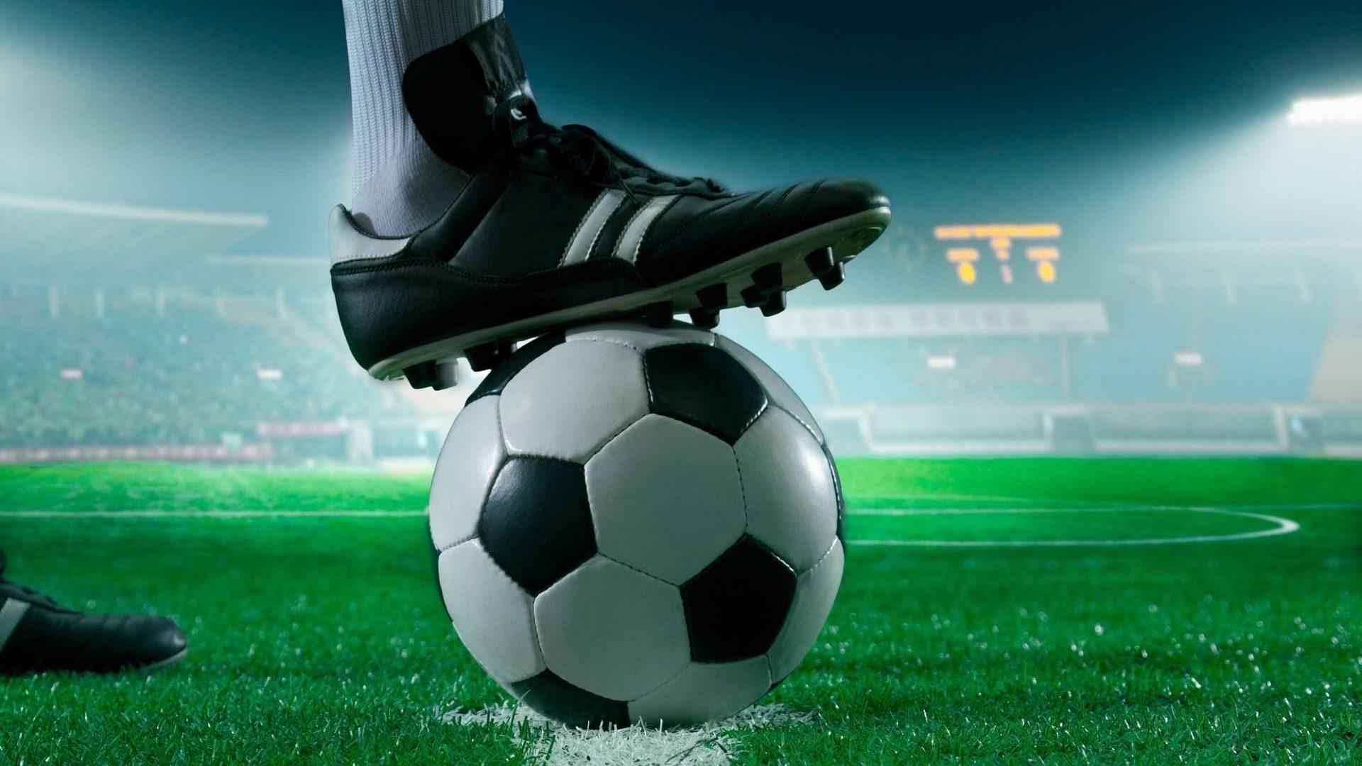 fútbol tiktok