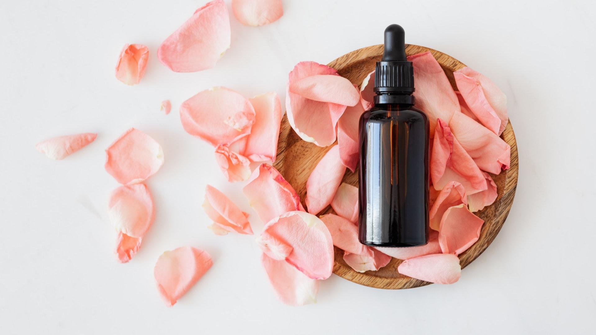 Cosmetics Herbera, cosmética natural y ecológica