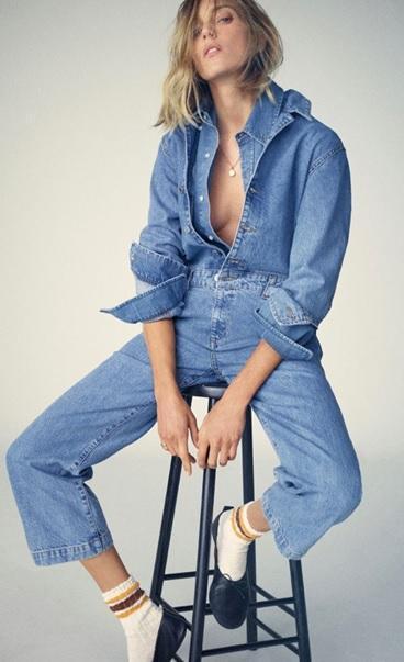 tendencia moda verano