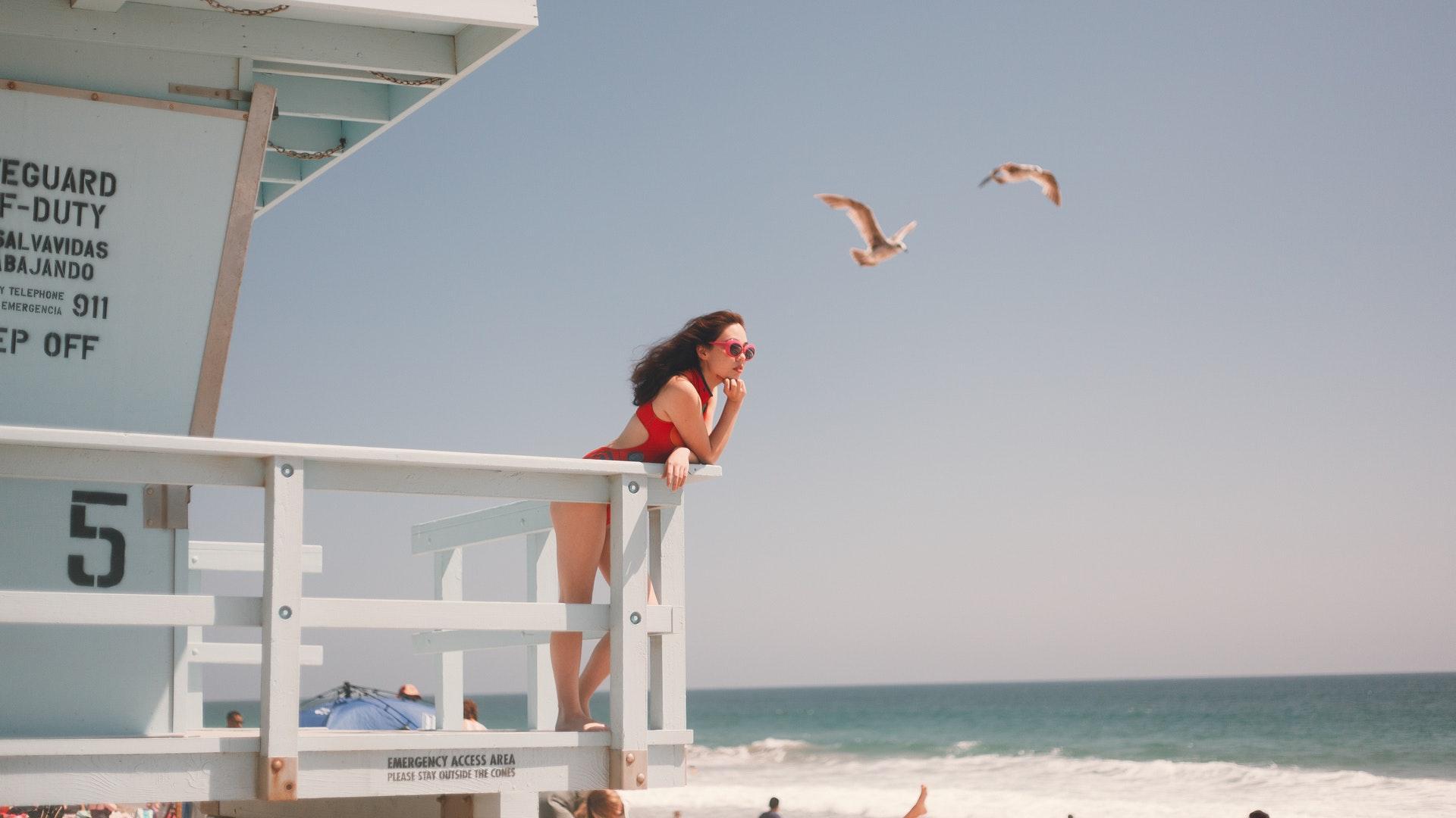 ¿Qué tendencias triunfan este verano en moda de baño? L@s influencers marcan el camino