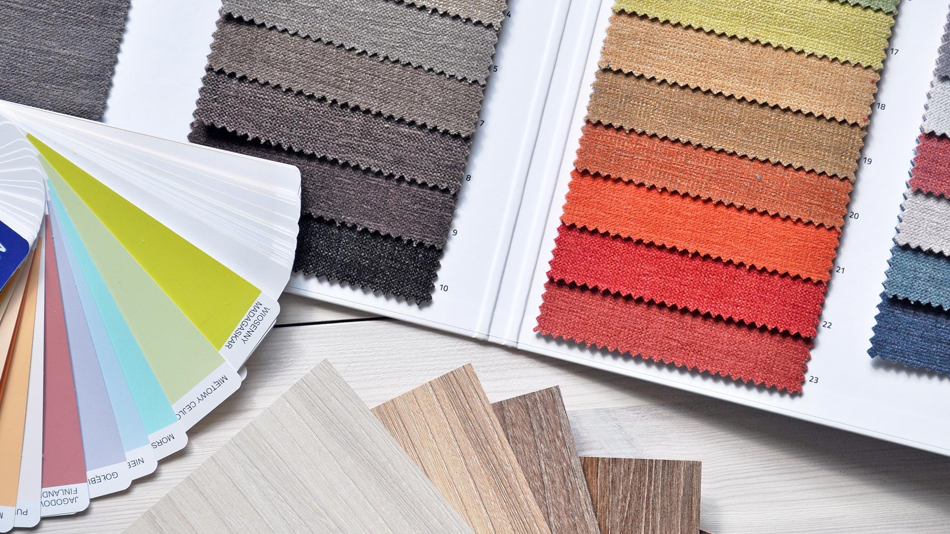 Tres colores que inundarán los armarios este verano