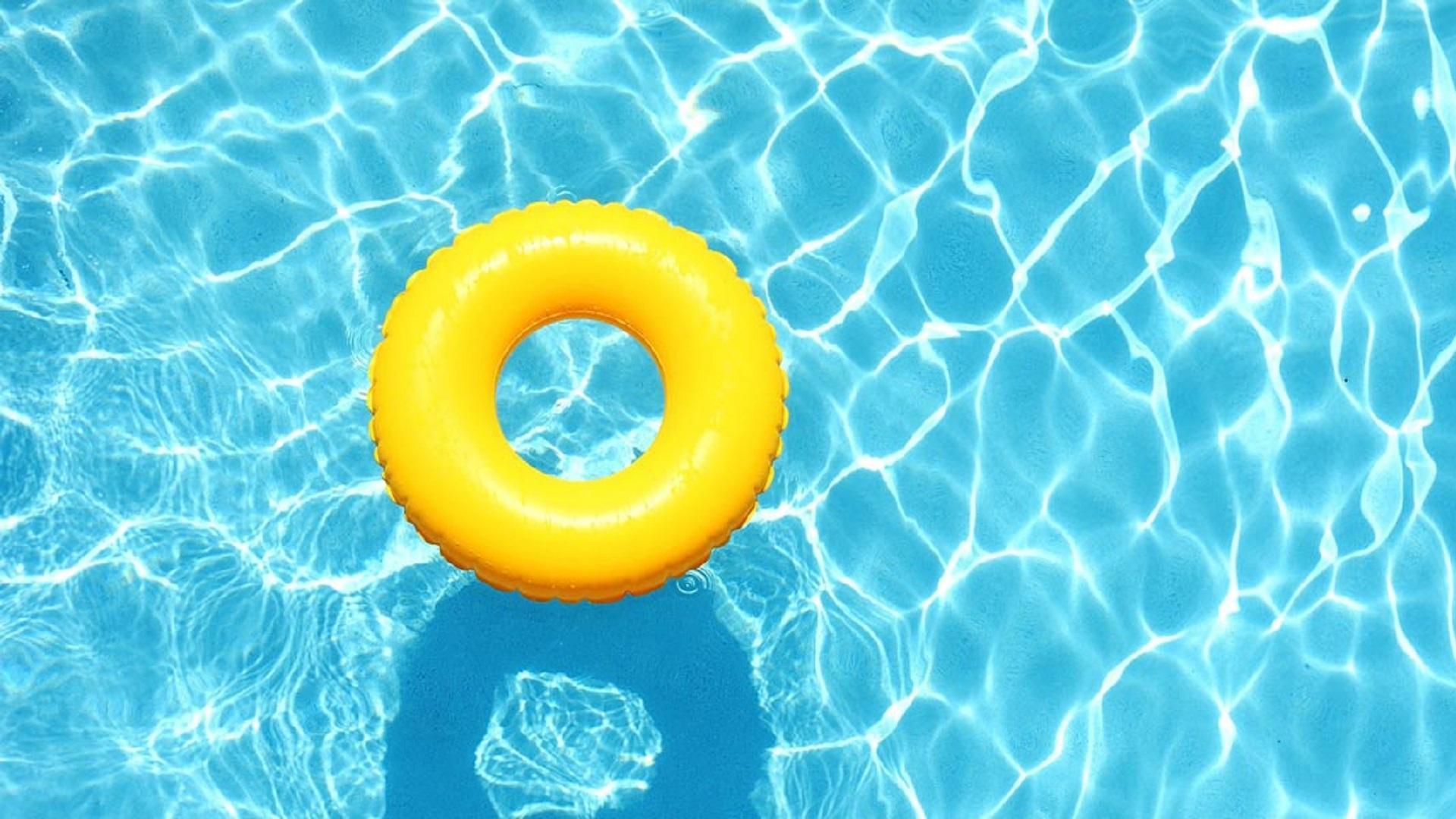 Las piscinas prefabricadas, ante su mejor año de la última década