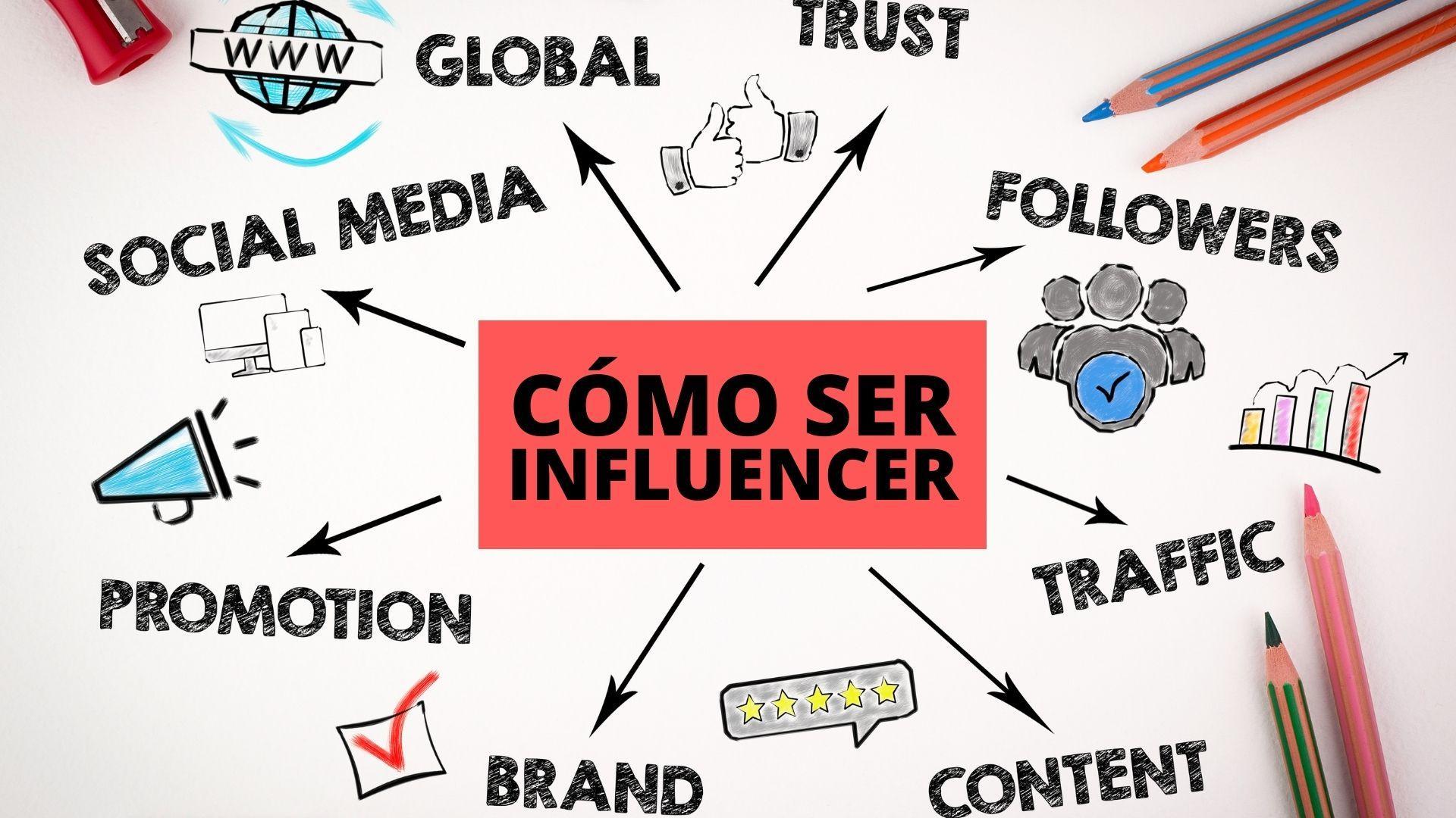 COMO-SER-INFLUENCER