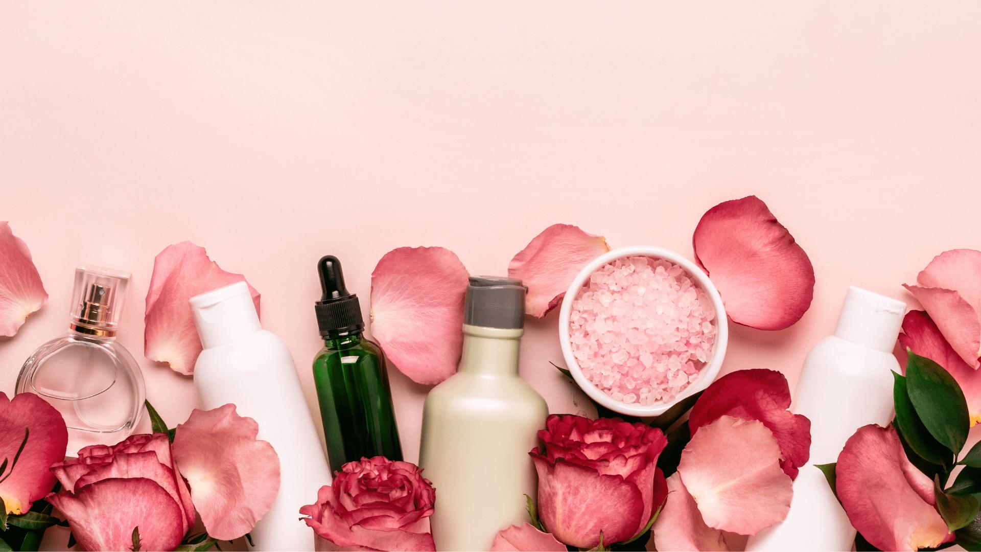 rutina de mañana para cuidar tu piel